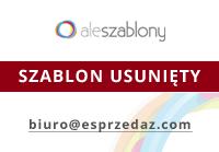 banner_inne_aukcje.png#abeb0