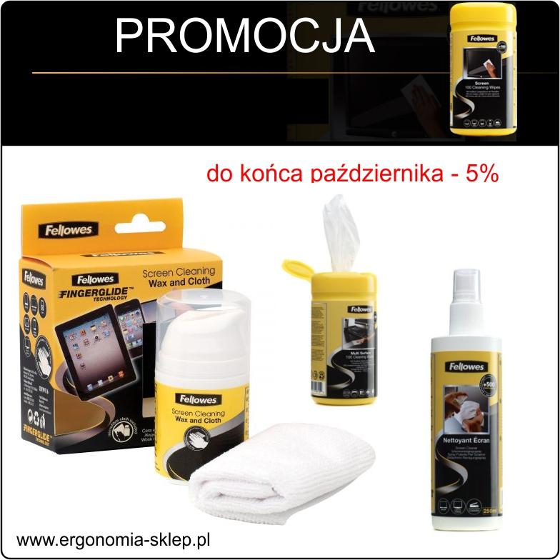 http://imge.pl/p/108511/n/1085117934866.jpg