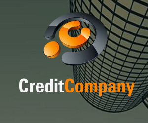 credit company - kredyt dla zadłużonych