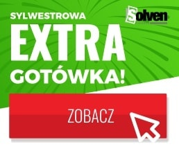 solven - chwilówka 5000 zł