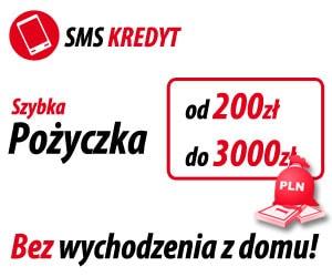 smskredyt - nowechwilowki.pl