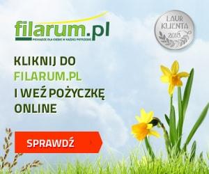 filarum - pieniądze z nic