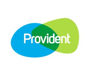 provident - kredyt z obsługą w domu