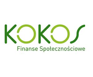kokos - pożyczaj i inwestuj w pożyczki