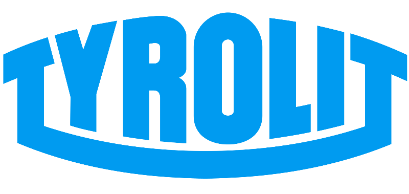 Tyrolit dystrybutor