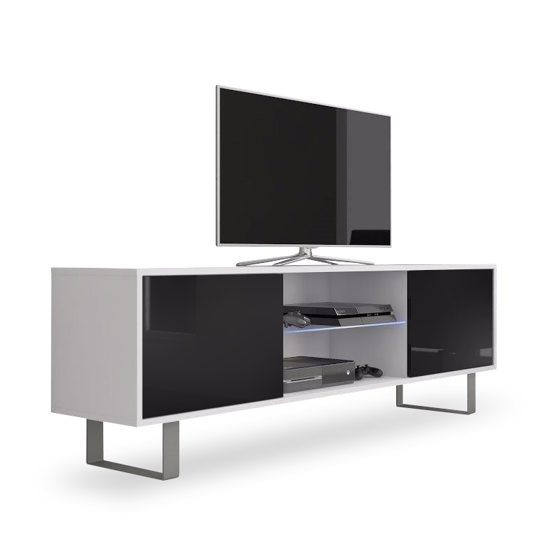 Mash TV Cabinet