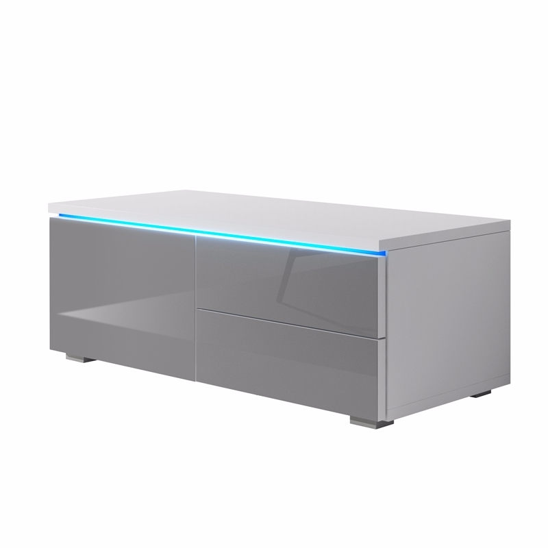 Luv Single TV Cabinet