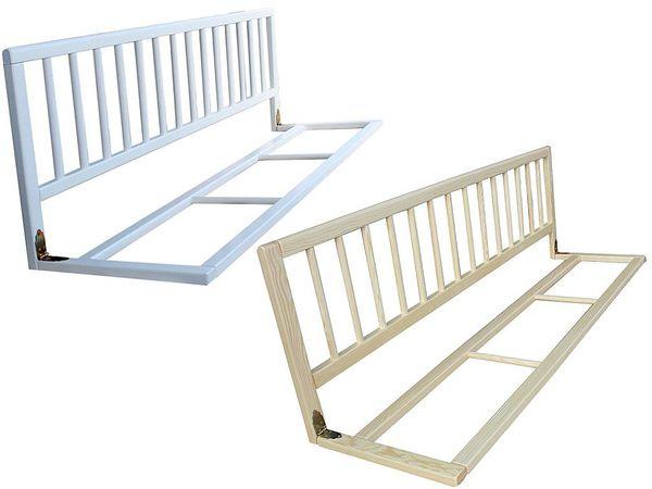 Подушка над кроватью своими руками 97