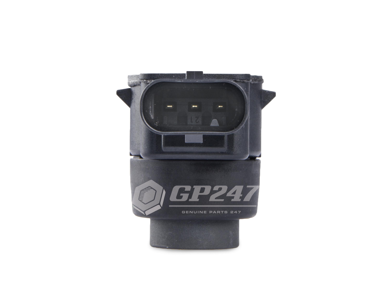 Genuine mercedes benz pdc parking sensor for c class w203 for Mercedes benz parking sensors
