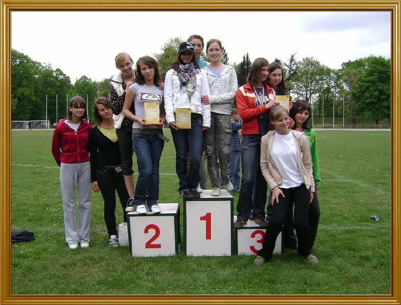 http://imge.pl/p/217290/n/21729011619058.jpg?r=1501754345009