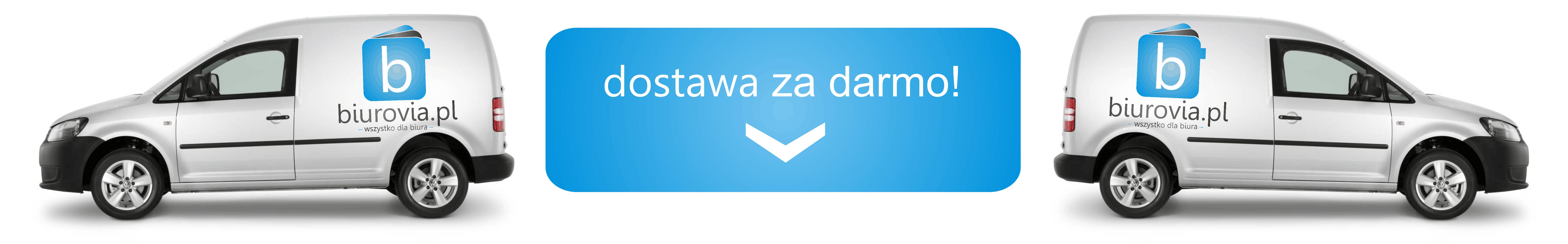 dostawa1