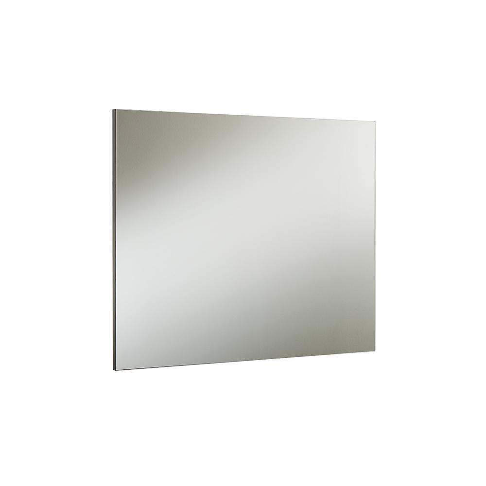 Wandspiegel SETGES 80x65 cm