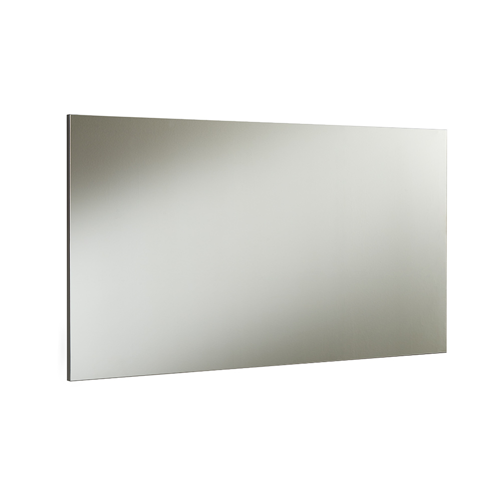 Wandspiegel SETGES 120x65 cm