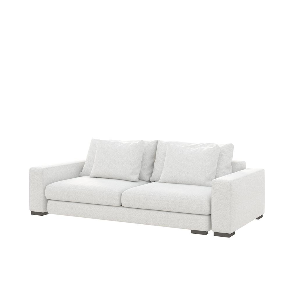 Sofa MIA Zweisitzer
