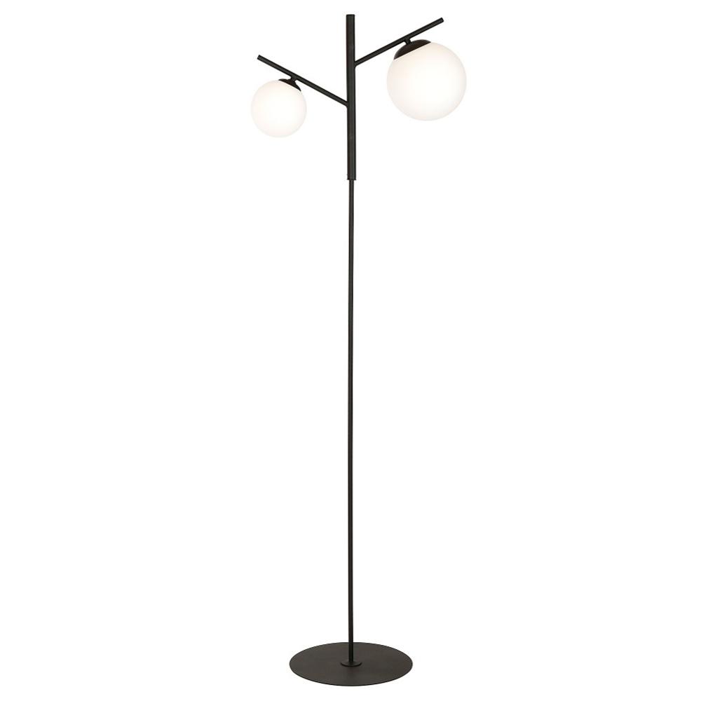 Stehlampe VAGNA 168 cm