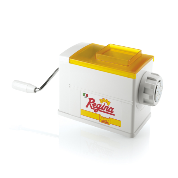 Машинка для макарон в домашних условиях отзывы