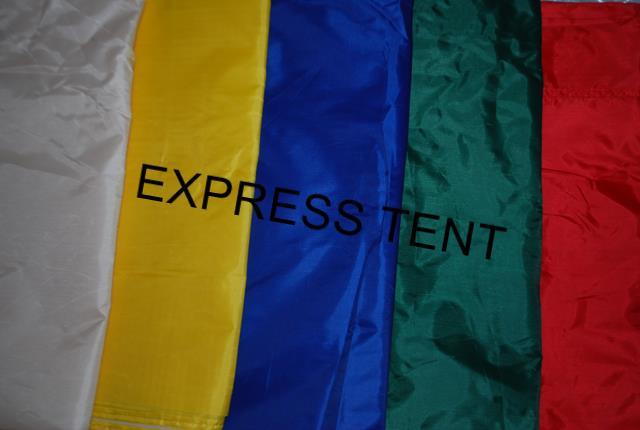 strong express tent stall folding pavilion market. Black Bedroom Furniture Sets. Home Design Ideas