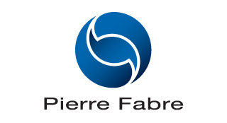 Billedresultat for Pierre Fabre Pharma