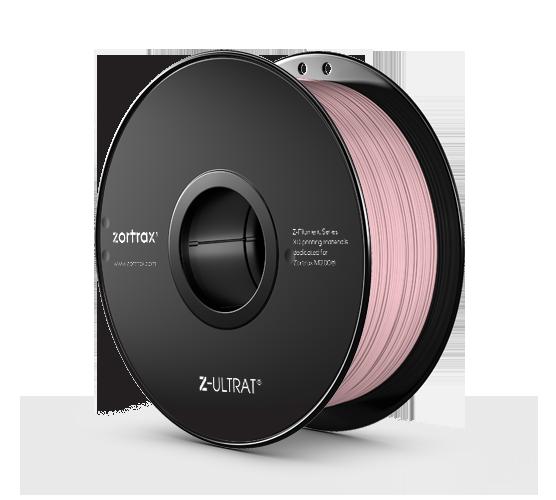 z-ultrat-pink