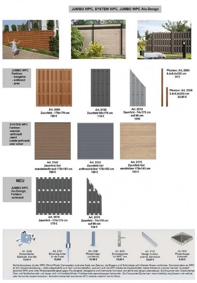 beste von beton sichtschutz aus polen einzigartige ideen zum sichtschutz. Black Bedroom Furniture Sets. Home Design Ideas