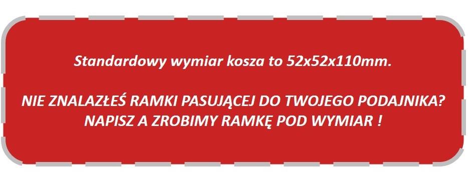 823723316082.jpg