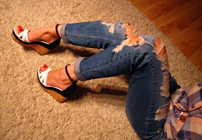 womens shoes platform pumps sandals wedges wedge high. Black Bedroom Furniture Sets. Home Design Ideas