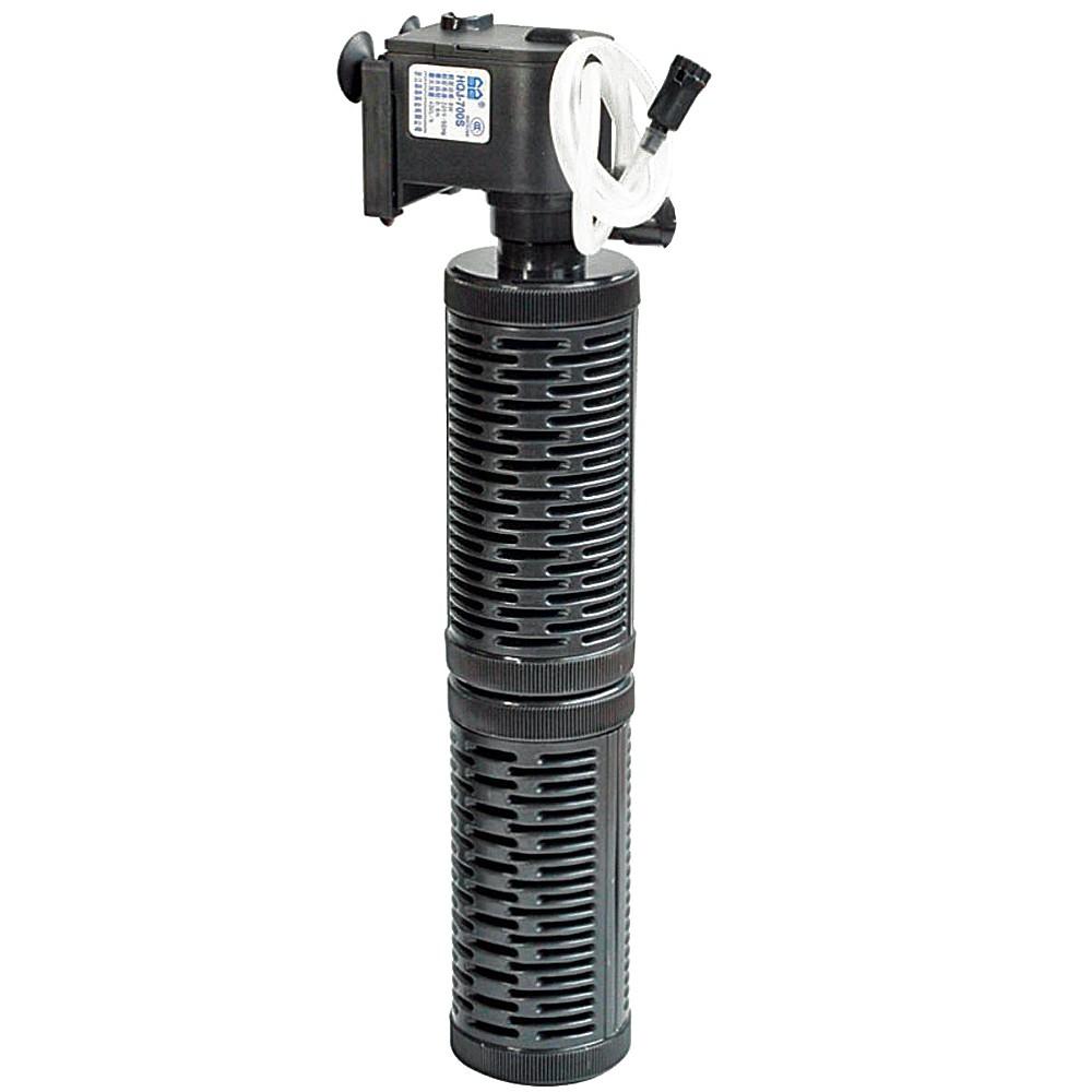 SunSun EasyFilter 900 - filtr wewnętrzny 900l/h