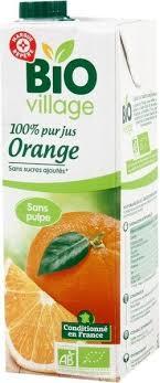 BIO WM Sok pomarańczowy 1L (1)