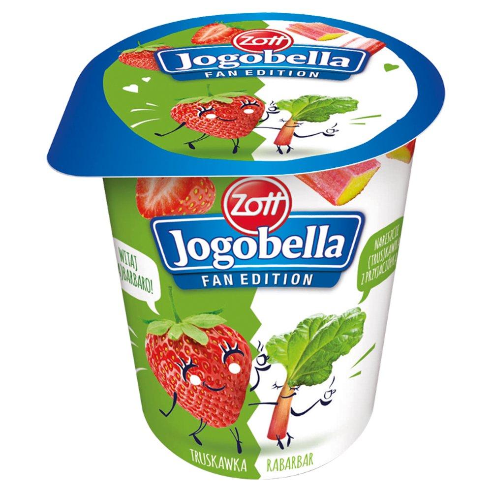 Zott Jogobella Jogurt 150g