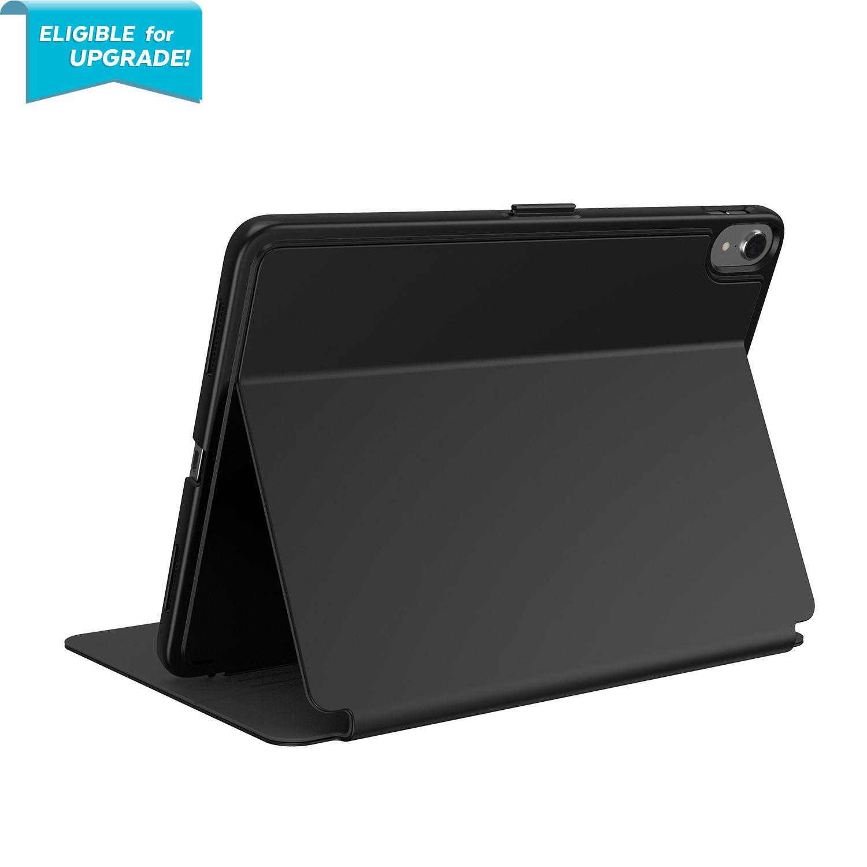 Kopia - Speck Balance Folio Clear Etui Pokrowiec iPad 9,7