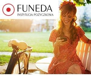funeda.pl