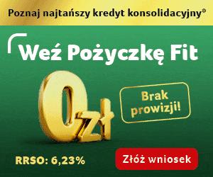 kasa stefczyka - pożyczka fit