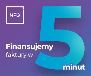 MFG - faktoring w 5 minut