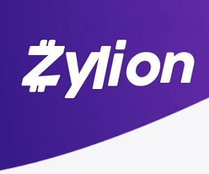 zylion - nowechwilowki.pl