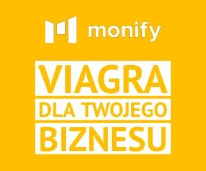 monify - nowy kredyt dla firm