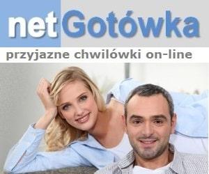 netgotowka - nowechwilowki.pl