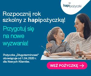hapipożyczki - nowechwilowki.pl