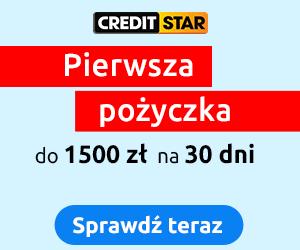 creditstar - nowechwilowki.pl