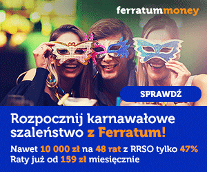 ferratum - nowechwilowki.pl