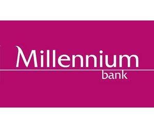 millenium bank - najlepszy kredyt mieszkaniowy