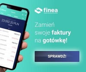 finea - faktoring