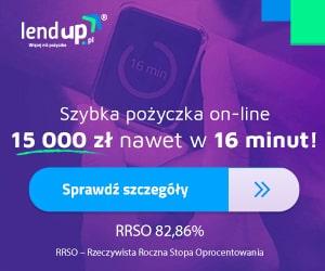 lendup.pl