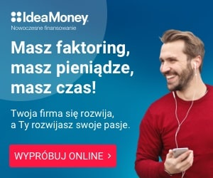 idea money - faktoring