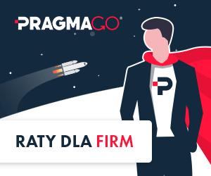 pragmago - mfaktoring odwrotny