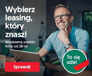 leasing efl - najlepszy leasing online
