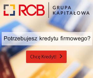 rcb grupa kapitałowa