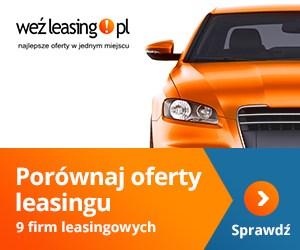 wezleasing - porównywarka leasingowa