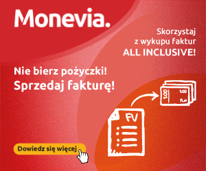 monevia - faktoring