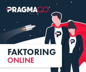 pragmago - mikrofaktoring