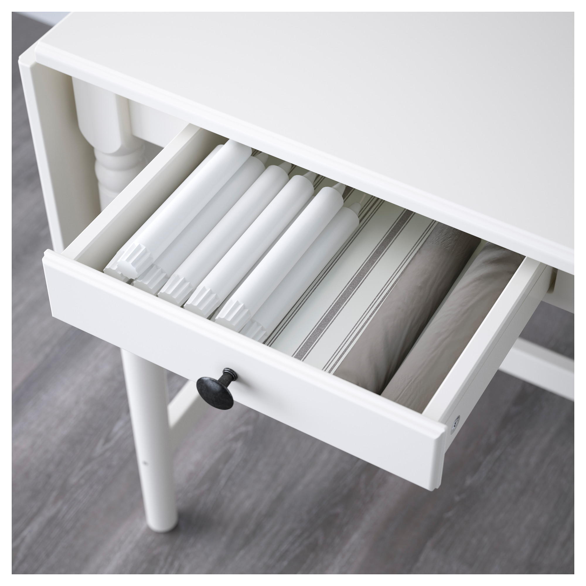 Ikea Kitchen Bench Uk: IKEA INGATORP Dinning Table, Drop-leaf Table In 3 Colors
